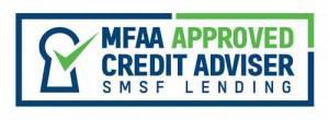 MFAA SMSF Lending