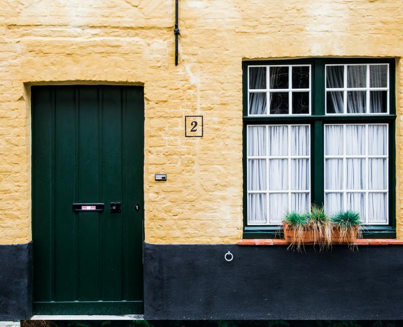 full house finances sydney refinancing